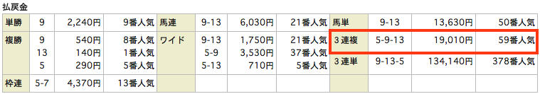 スクリーンショット 2015-06-02 12.27.34