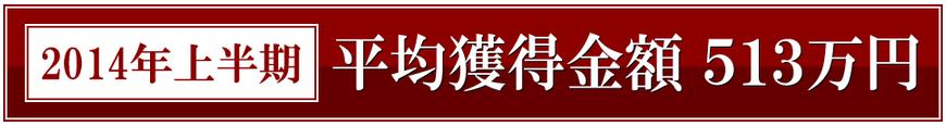 スクリーンショット 2014-11-12 11.53.36