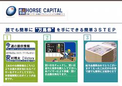 horsecapital