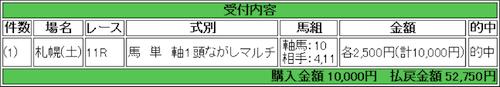 20150905_1