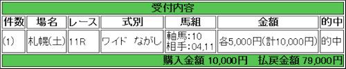 20150905_2