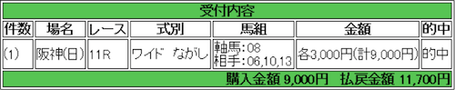 20150920