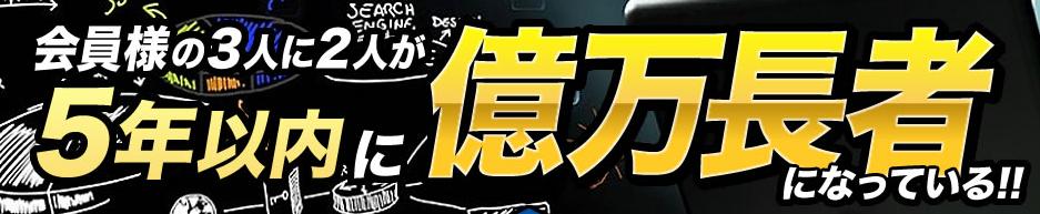 db901
