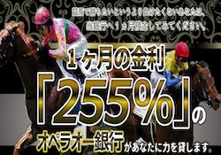 %e3%82%b9%e3%82%af%e3%83%aa%e3%83%bc%e3%83%b3%e3%82%b7%e3%83%a7%e3%83%83%e3%83%88-2017-01-31-19-14-00