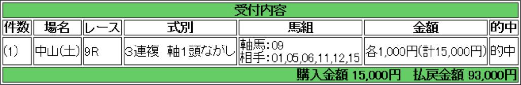 collabo-n0003