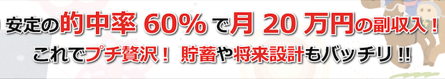 %e3%82%b9%e3%82%af%e3%83%aa%e3%83%bc%e3%83%b3%e3%82%b7%e3%83%a7%e3%83%83%e3%83%88-2017-12-12-12-58-23