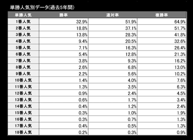 %e3%82%b9%e3%82%af%e3%83%aa%e3%83%bc%e3%83%b3%e3%82%b7%e3%83%a7%e3%83%83%e3%83%88-2017-12-29-18-14-18