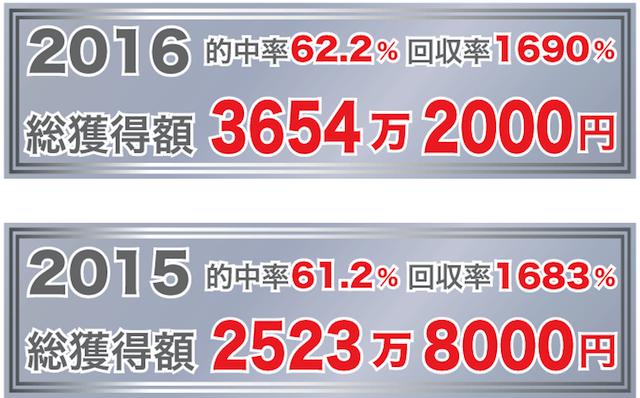 %e3%82%b9%e3%82%af%e3%83%aa%e3%83%bc%e3%83%b3%e3%82%b7%e3%83%a7%e3%83%83%e3%83%88-2018-01-31-11-22-31
