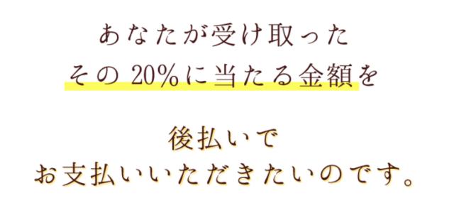 %e3%82%b9%e3%82%af%e3%83%aa%e3%83%bc%e3%83%b3%e3%82%b7%e3%83%a7%e3%83%83%e3%83%88-2018-04-03-16-38-27