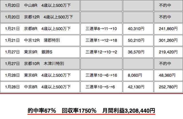 %e3%82%b9%e3%82%af%e3%83%aa%e3%83%bc%e3%83%b3%e3%82%b7%e3%83%a7%e3%83%83%e3%83%88-2018-04-03-16-56-28