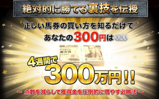 hishohou0002