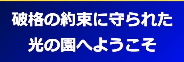 hikari0003