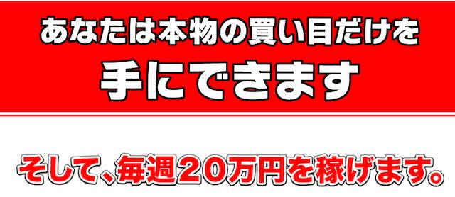 okura0003