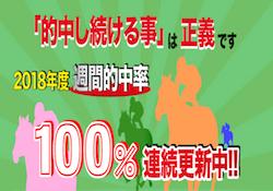 wakuren001