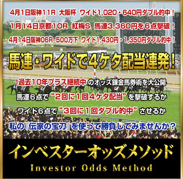 investor0001