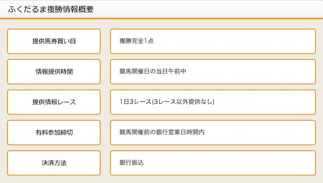 fukudaruma4