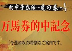 manbakentekityukinen_thumbnail