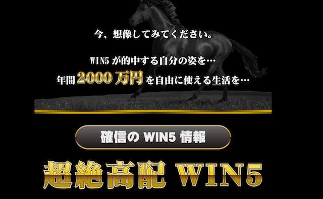 win5_1
