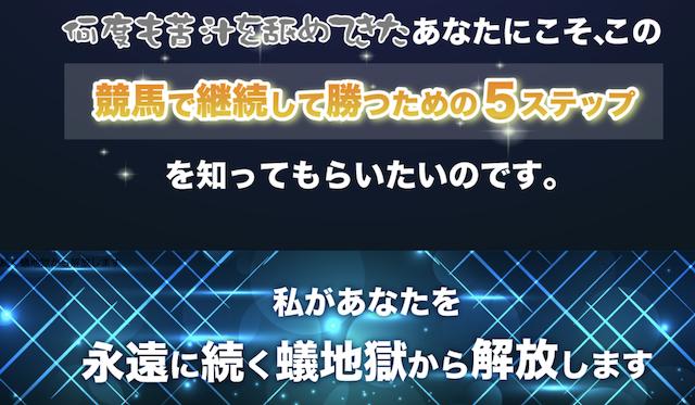 下川瞬トップページ